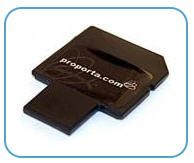 USBSD Card.jpg