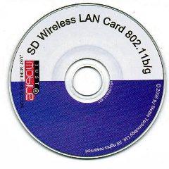 802.11g cd.jpg