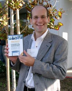 Ken Landau, LandWare